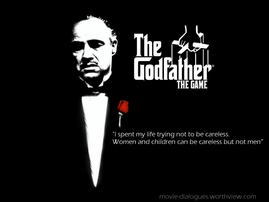 the-godfather-quotes-dialogues