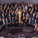 And the Nominees for the 86th Academy Awards are…