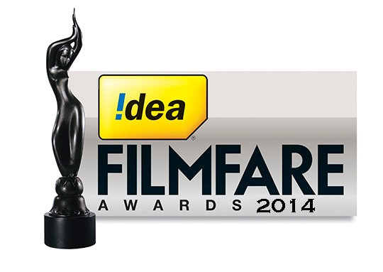 61st Idea Filmfare Awards Winners list – Telugu