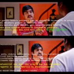 NTR non stop dialogues about Girls from Baadshah