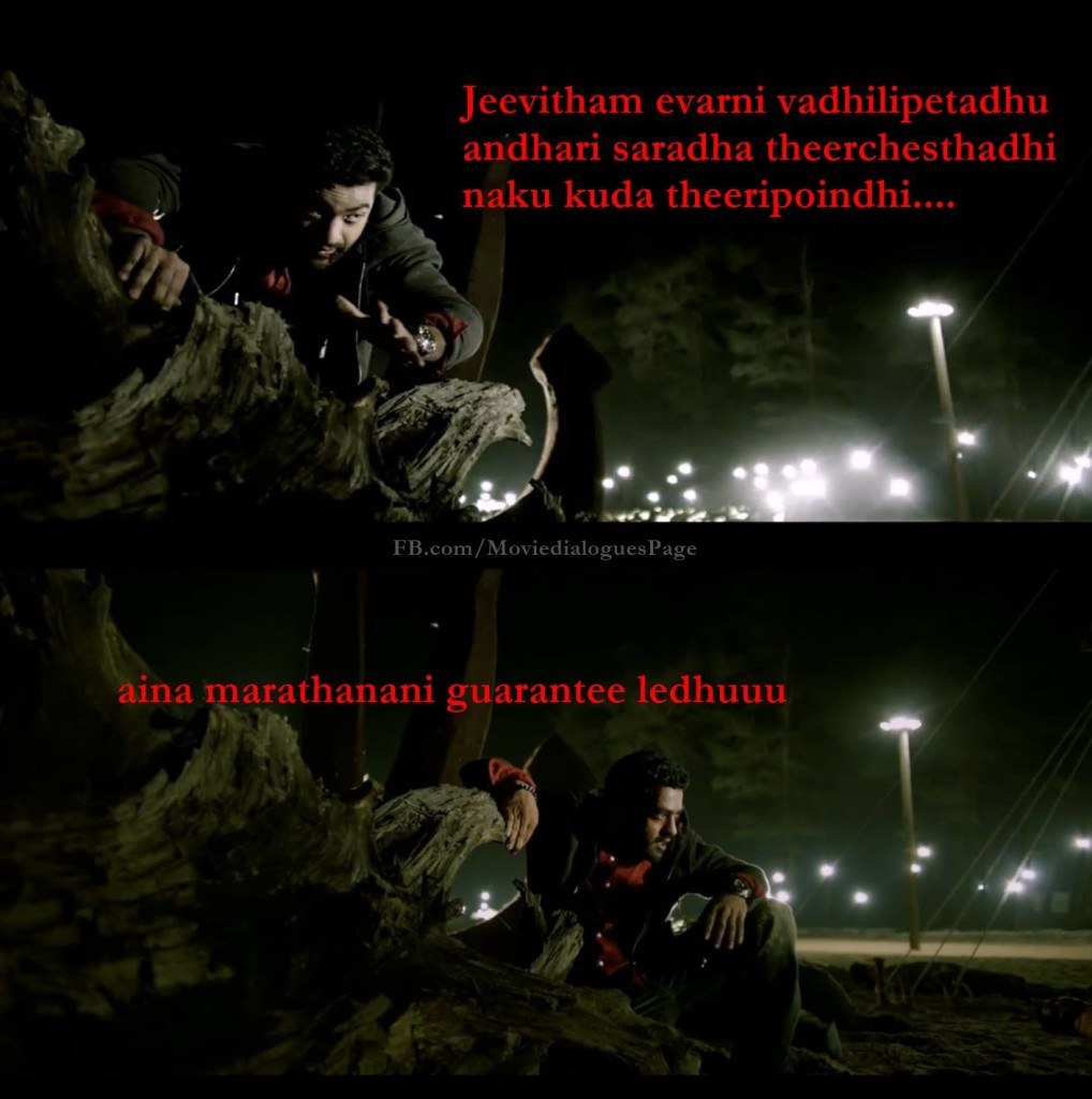 Temper-movie-dialogues-ntr