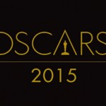 Oscars 2015 : Complete List of Winners