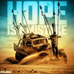 Top 10 quotes from Mad Max Fury Road