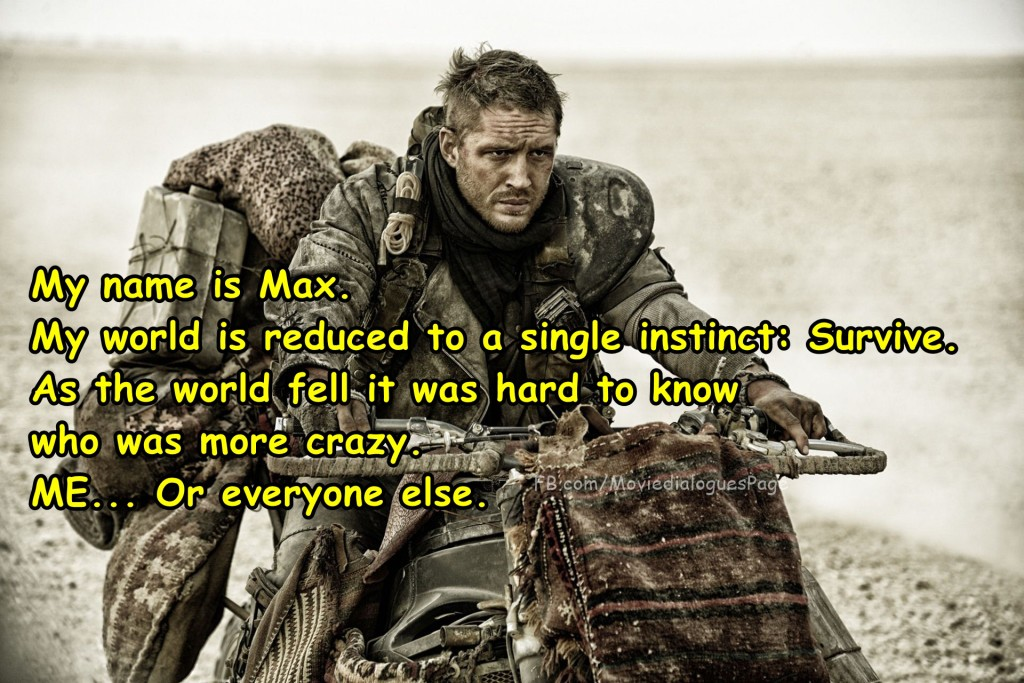 mad-max-fury-road-tom-hardy-quotes