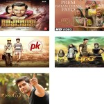Top 10 searched movies of 2015 – Global and India