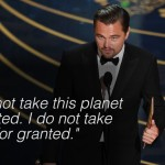 Complete list Oscars 2016 Winners: The Revenant and Mad Max win big