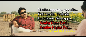 GabbarSingh-movie-dialogues